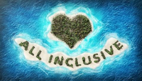 All Inclusive Urlaub unter 800 Euro