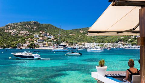 Mallorca unter 500 Euro