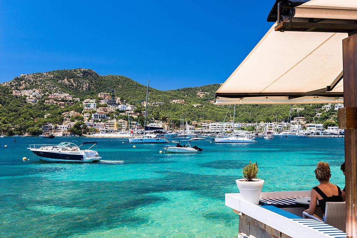 All Inclusive Mallorca Urlaub
