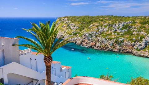 Urlaub auf Mallorca unter 500 Euro