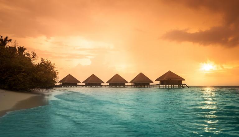 Bali Luxusreisen