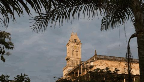 Beit-el-Ajaib