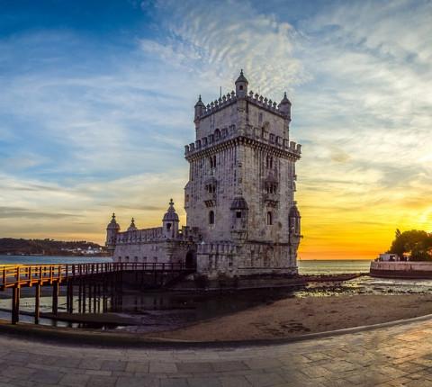 Lutecia Lissabon
