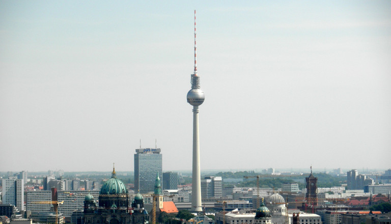 BerlinTV.png