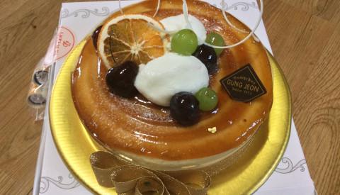 birthday-cake-921258_1920