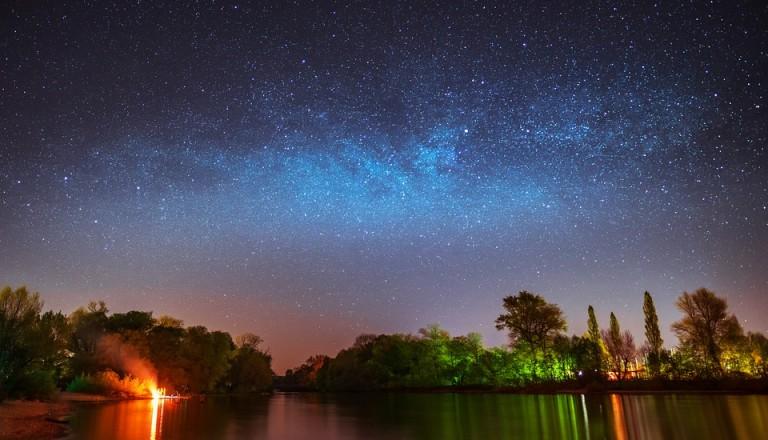 Bodensee Nachtleben Reisen