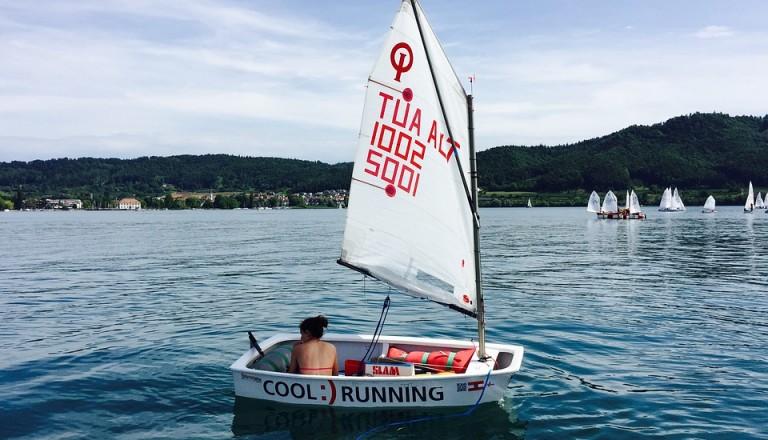Bodensee Sport Reisen