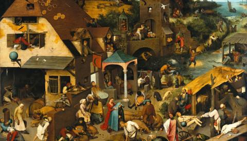 Museum Bruessel