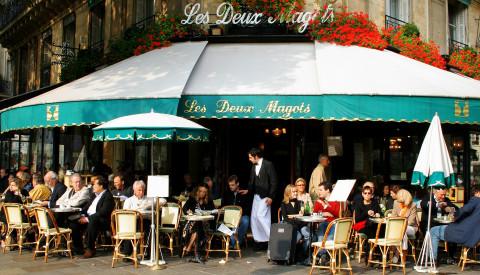 paris-cafe.png