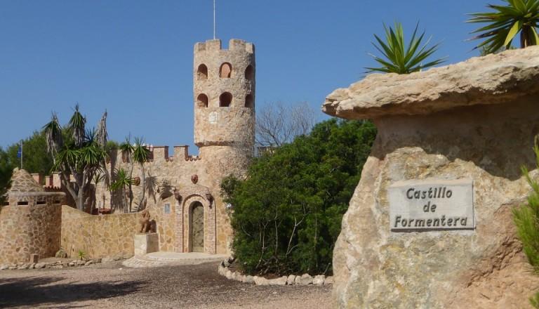 castillo-de-formentera