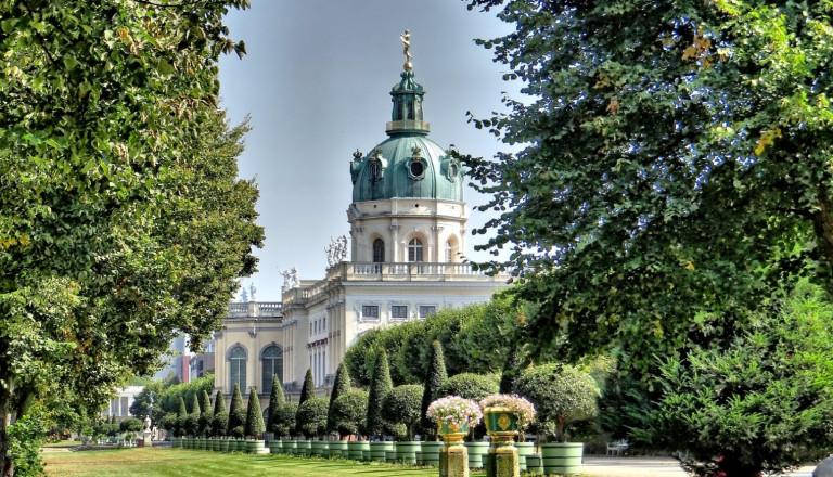 Schlossgarten.png