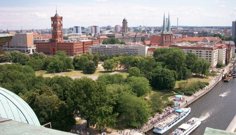 BerlinCity.png