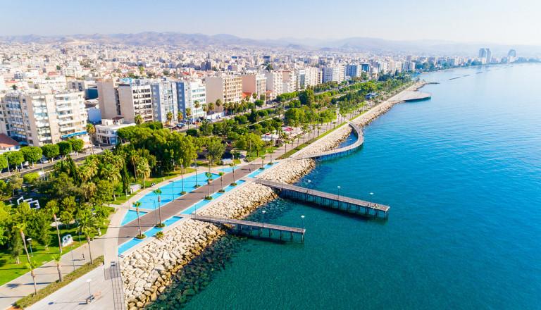 Clubhotel Zypern