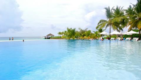 cluburlaub-maldives