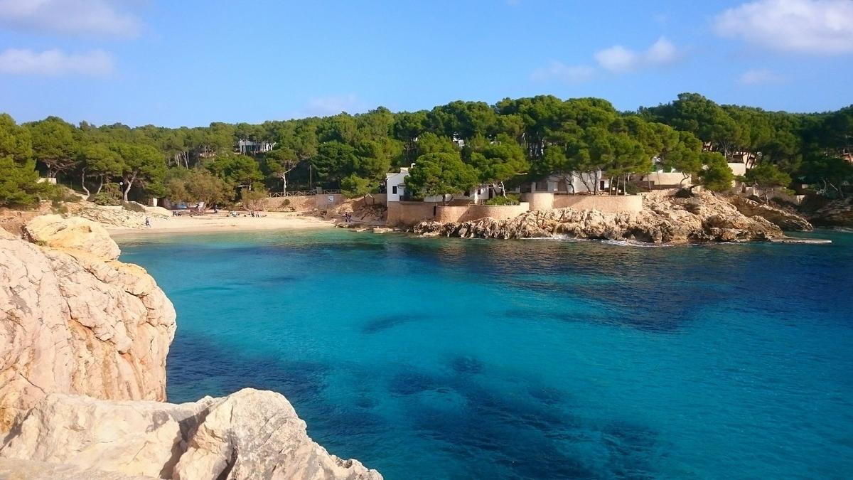 Cluburlaub auf Mallorca