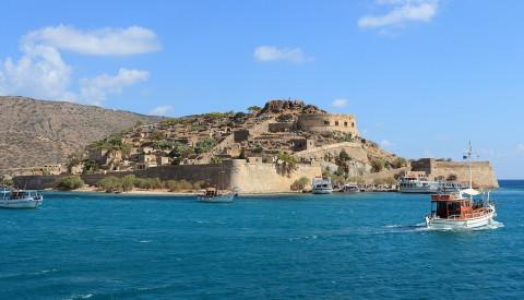 Kreta.png