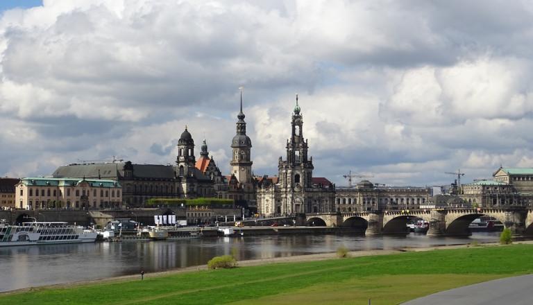 Dresden.png