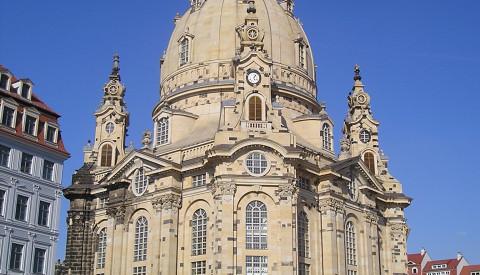 dresden-frauenkirche.png
