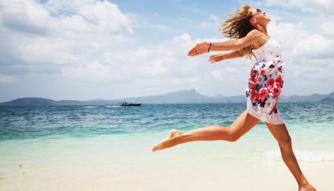 Singlereisen nach Lanzarote