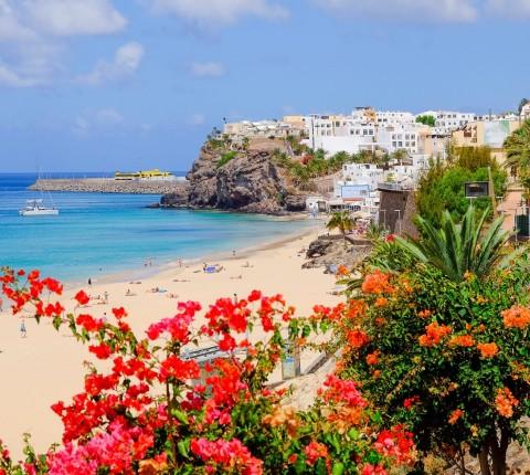 7TageinOrigo Mare (Lajares)Fuerteventura