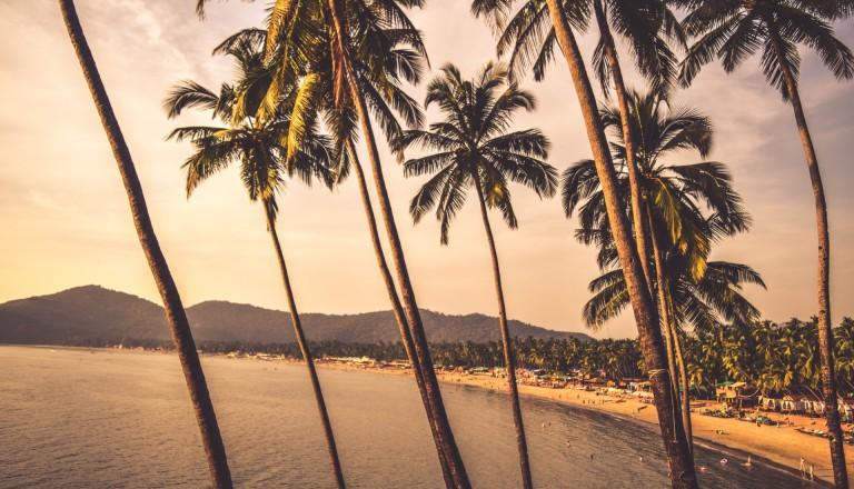 Goa Pauschalreisen