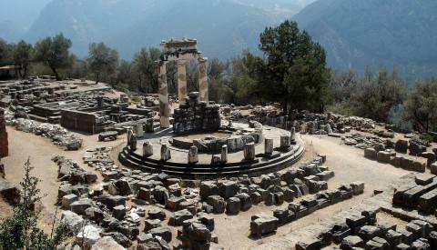 greece-delphi.png