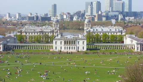 greenwich-park.png