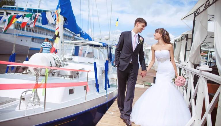 Heiraten Urlaub Malta