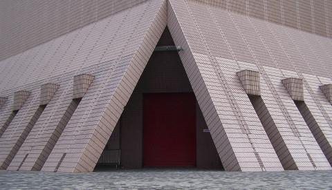 hongkongmuseumart.png
