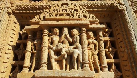 tempel-erotik.png