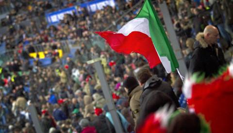 ItalienFans.png