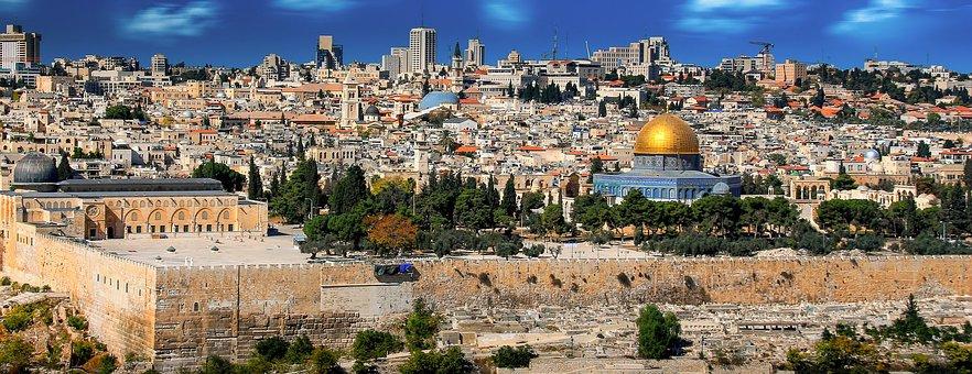 Tel Aviv ab 1635 € 4