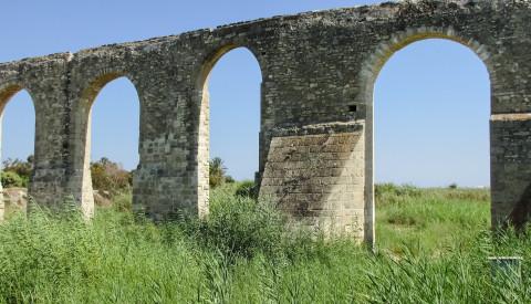 Aquädukt.png