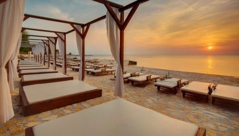 Clubhotel Kroatien