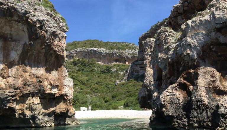 Entdecken Sie die zau berhafte Vielfalt von Kroatien!