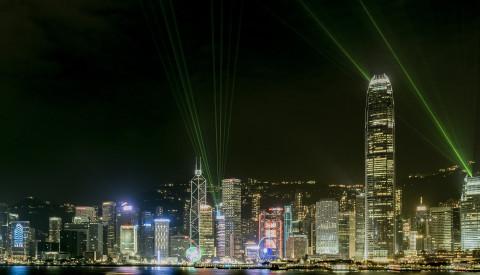 hongkonglaser.png