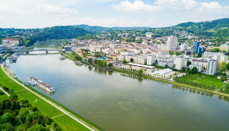 Linz Sport Städtereisen