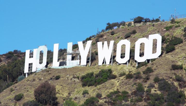 Los Angeles Städtereisen