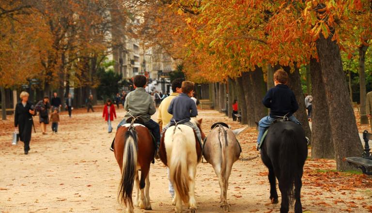 Hier unsere Top 5 der Kindererlebnisse in Luxemburg: