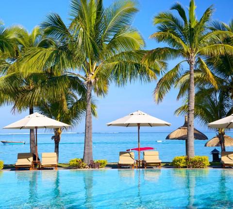 MauritiusFernreise-Tipp