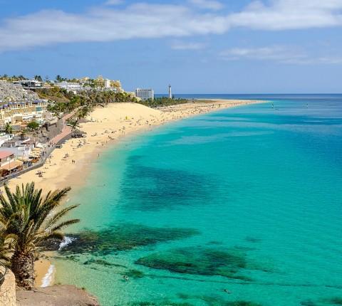 FuerteventuraStrandurlaub-Tipp