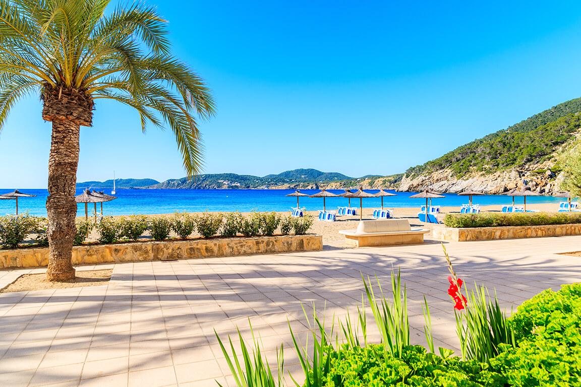 Hotel Pierre & Vacances Hotel Vistamar Mallorca Traumurlaub