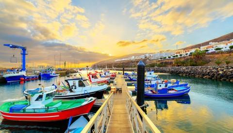 Luxusurlaub Fuerteventura