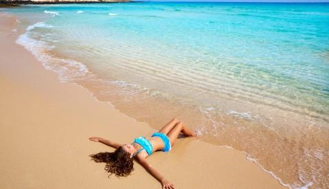 Luxusurlaub auf Fuerteventura
