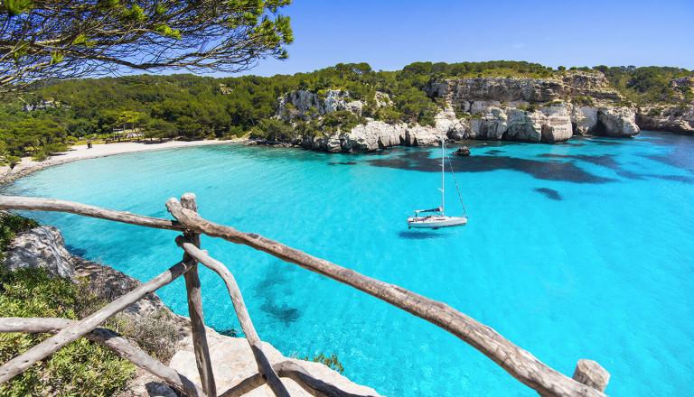 Mallorca Budgeturlaub
