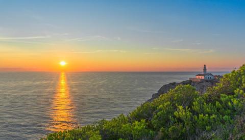 Pauschalreisen garantieren einen sorgenfreien Urlaub auf Mallorca
