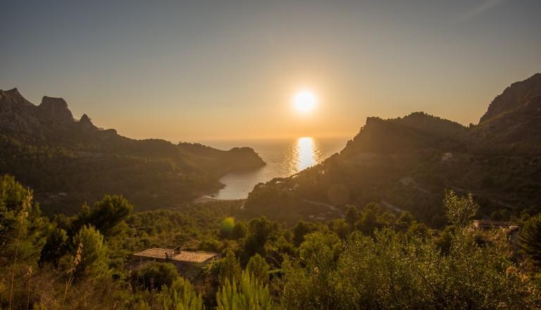 Mallorca Singleurlaub Alleinreisende
