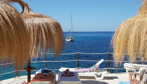Mallorcas Auswahl an Hotelangeboten ist riesig!