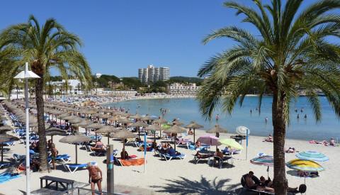 Mallorca - eine Insel für Alle und Jeden!