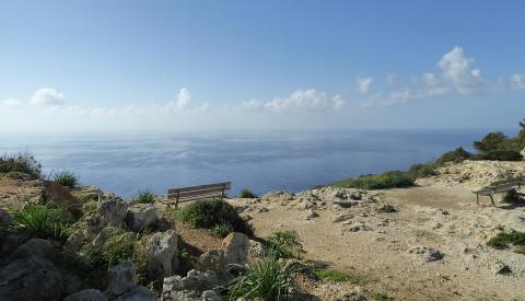 Schöne Aussicht: Freuen Sie sich auf Malta!